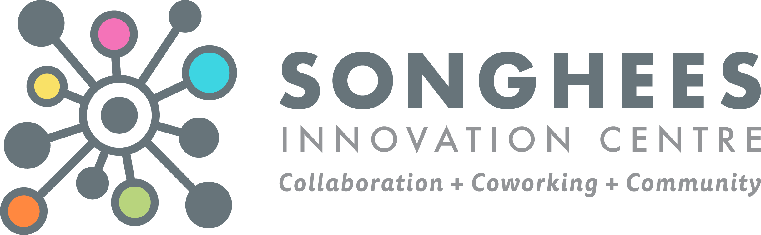 Songhees Innovation Centre